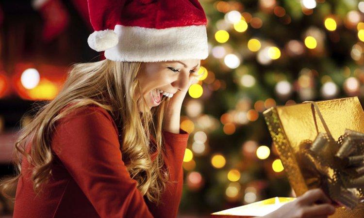 Regali di Natale e personalità cosa dicono di noi
