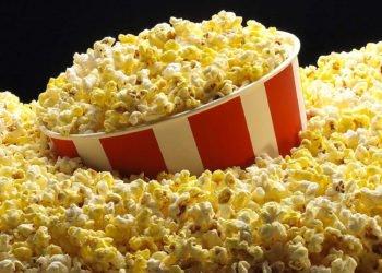 Benefici dei popcorn ecco perché fanno bene