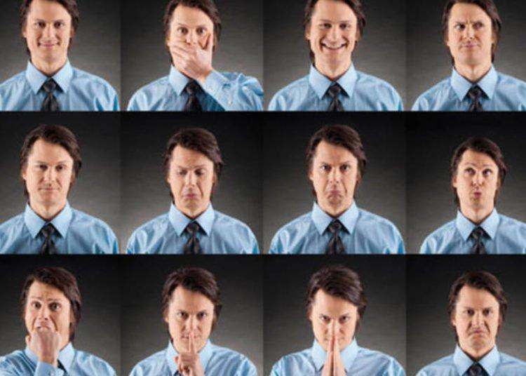 Come individuare le bugie grazie alle espressioni