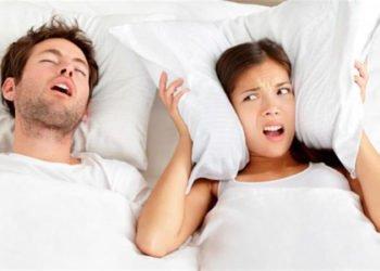Parlare nel sonno ecco cosa diciamo più spesso
