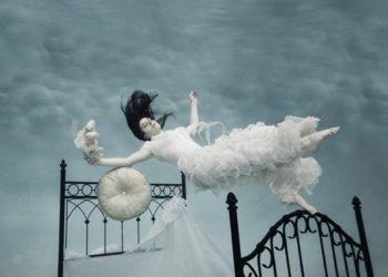 Significato dei sogni più frequenti cosa vogliono dirti