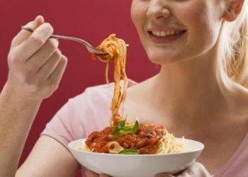 Spaghetti per dimagrire con qualche trucco si può