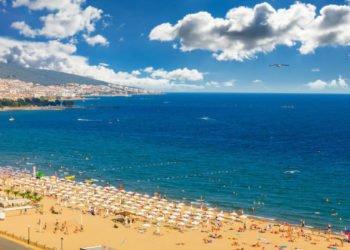 Il posto più economico del mondo la vacanza dei sogni