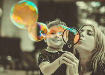 Come-crescere-figli-sicuri-di-sé-i-consigli-degli-esperti