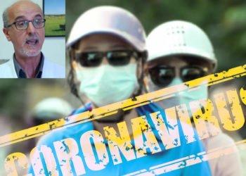 Coronavirus, parla l'epidemiologo 6 settimane non basteranno