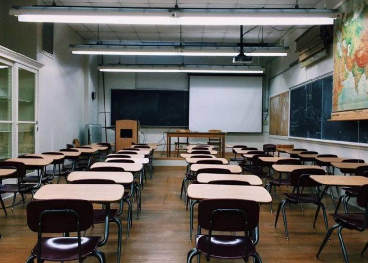 Coronavirus scuole chiuse fino al 3 aprile nuova ipotesi degli esperti