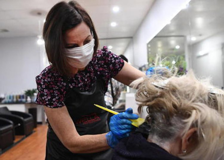 Coronavirus, aperture scadenzate a Maggio come sarà la ripartenza
