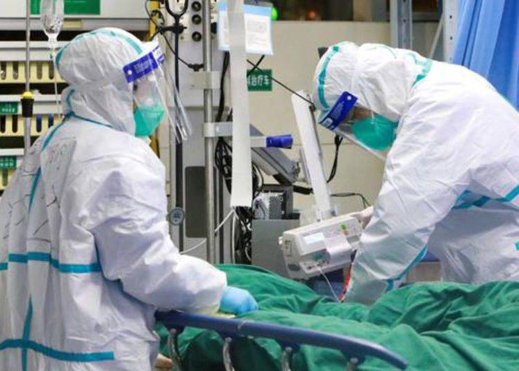 Coronavirus, ecco le tre condizioni che possono portare al decesso
