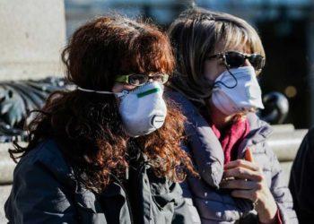 Coronavirus,-le-mascherine-potrebbero-essere-necessarie-per-il-dopo