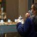 Coronavirus, aumentano i prezzi nei bar e nei saloni di parrucchieri