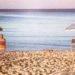 Coronavirus e spiagge libere ecco come potrebbe essere la nostra estate
