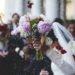 L'età giusta per sposarsi se si vuole evitare il divorzio