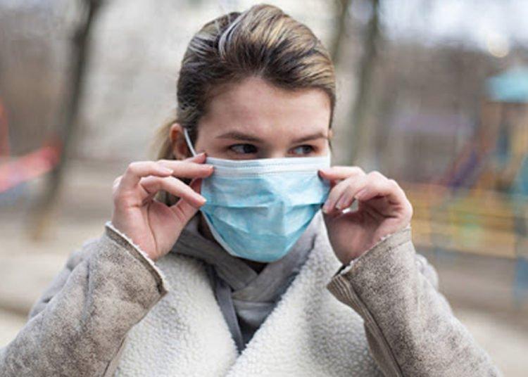 Mascherine e irritazioni come alleviare i sintomi dei loro effetti collaterali