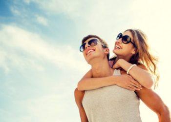 Cinque cose che una coppia non deve mai avere in comune