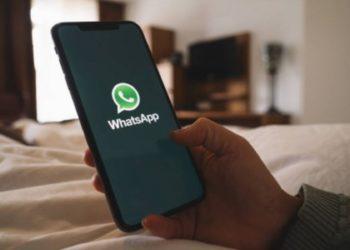 Cos'è e come funziona la Stanza su Whatsapp