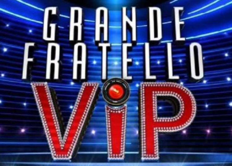 GRANDE FRATELLO VIP FOTO FREE SCREEN MEDIASET