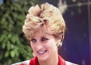 Lady Diana: la lettera dalla Regina e i segreti di Carlo chiusi nei cassetti