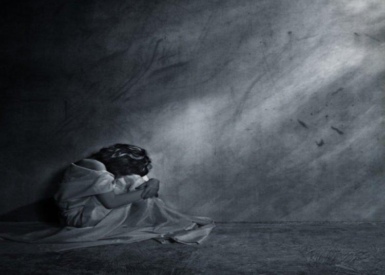 Le abitudini auto-distruttive che dovremmo smettere di portare avanti