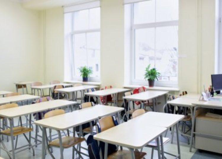 Scuola 2020: le linee guida. Trovato accordo con le Regioni