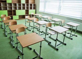 Scuola: le linee guida per il rientro a settembre 2020
