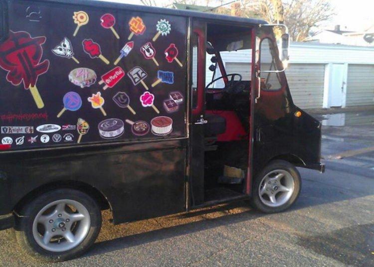 hell general foto free facebook blood music furgone gelati