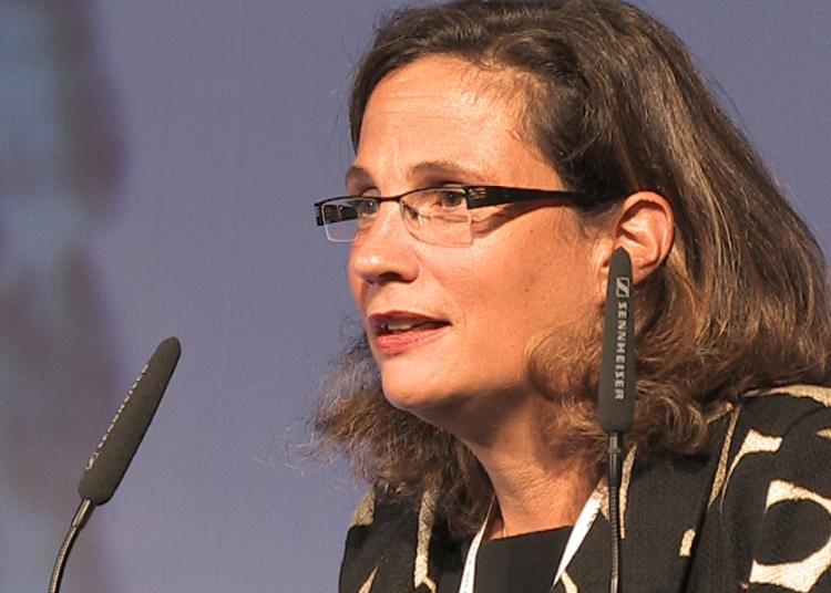 ilaria capua covid foto free wikipedia