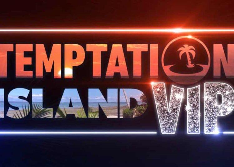 temptation island vip foto free screen