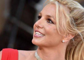 Britney Spears e l'hashtag #FreeBritney ecco perché si sta diffondendo