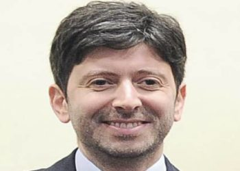 """Covid19: il ministro Speranza ha disposto il """"divieto di ingresso in Italia"""" per 13 Paesi"""