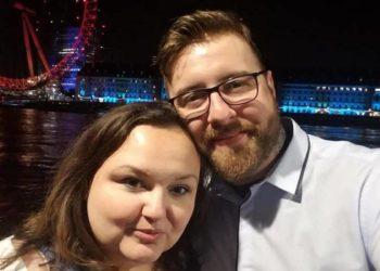 Lascia il marito per un videogioco: la scelta coraggiosa di una donna inglese
