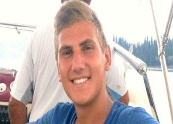 Marco Vannini: inizia il processo d'Appello Bis