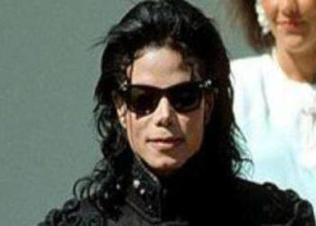 Michael Jackson: svelato il contenuto del suo diario segreto