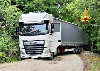 Camionista-incastrato-si-era-fidato-del-navigatore