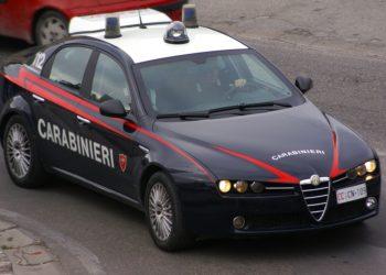 6-carabinieri-arrestati-a-piacenza
