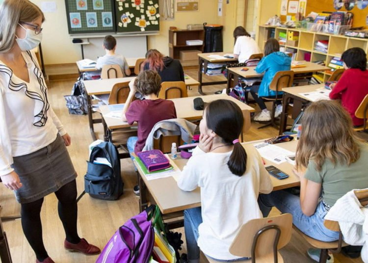 Scuola, a Settembre si torna in classe, ma non tutti torna la didattica a distanza