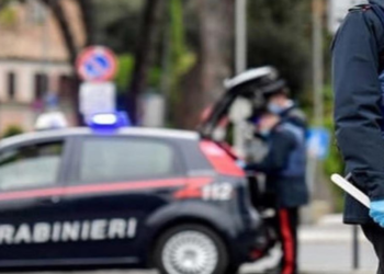 carabinieri foto free ministerodifesa_official poliziotto