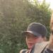 david beckham victoria figli puglia vacanza foto free instagram