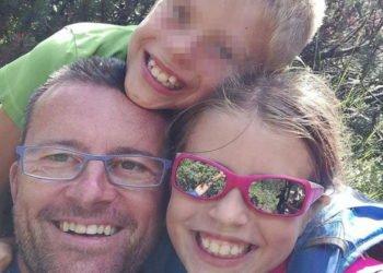 Gemelli uccisi gemellini omicidio messaggi foto free facebook