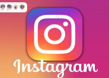 instagram stories foto free