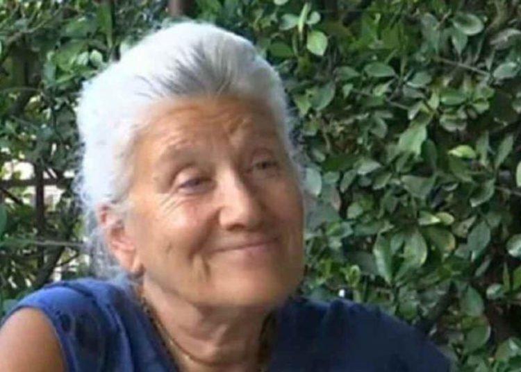A 67 anni arriva il posto fisso da insegnante, ma lei è già in pensione