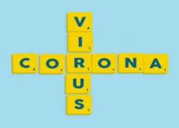 Coronavirus nuovo sintomo annunciato dai medici americani