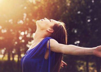 Quattro motivi per i quali a volte dovresti essere egoista