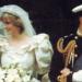 lady diana lady di matrimonio abito da sposa foto free flikr