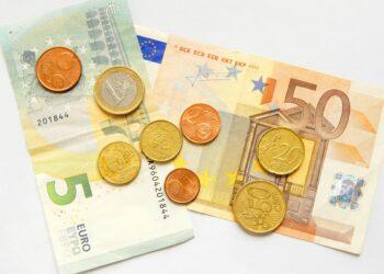 fino-a-35mila-euro-a-fondo-perduto-per-la-tua-attivita-29-09-2020