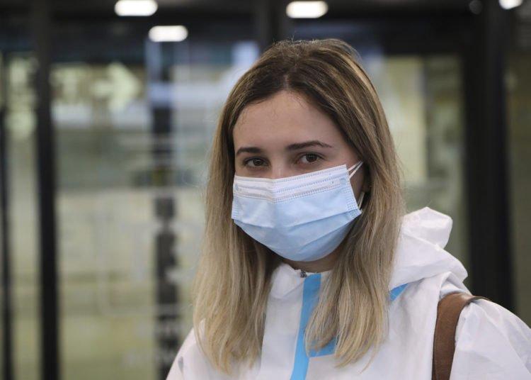 Cornavirus-rischio-nuovo-picco-per-due-regioni-28-09-2020