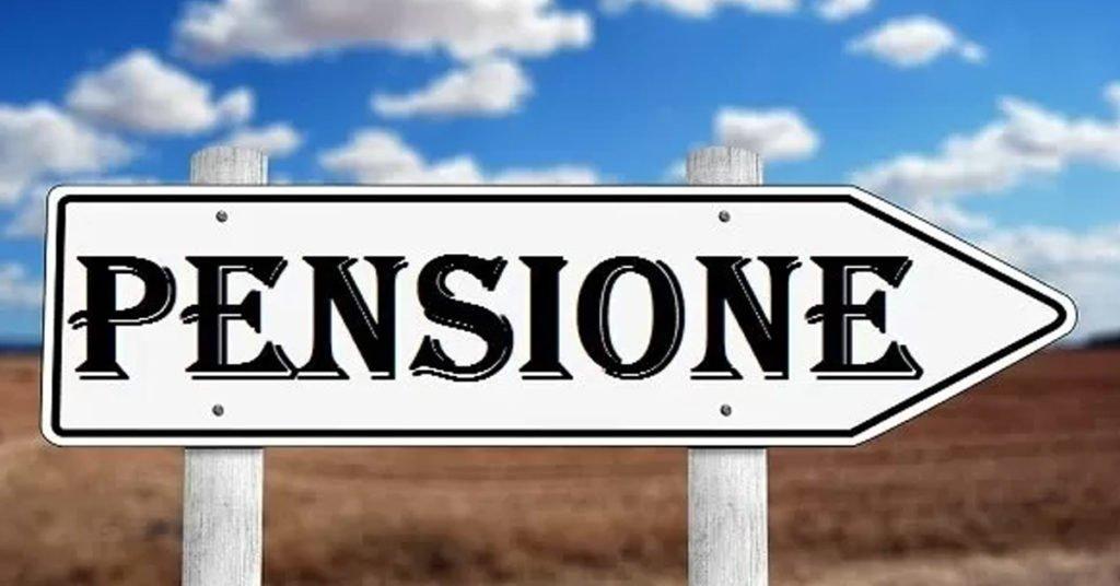 Arriva la pensione a 54 anni per alcuni lavoratori