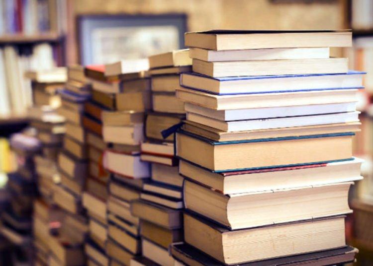 I libri che valgono una fortuna e possono farti guadagnare un bel po'