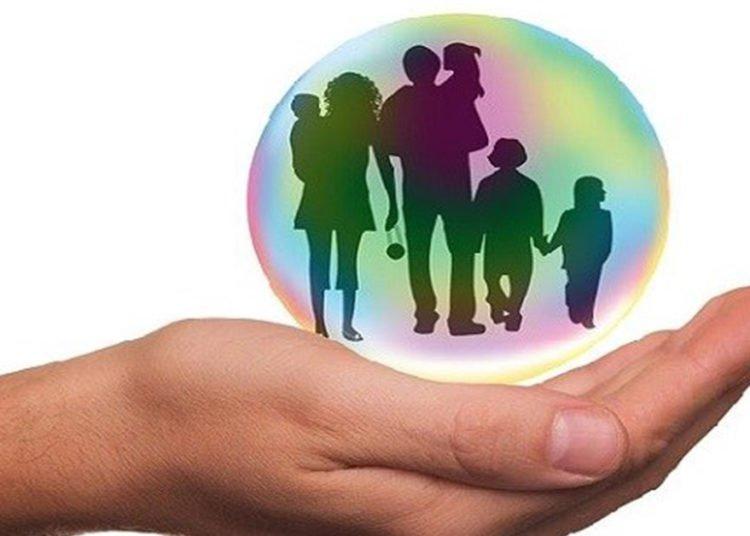 Le agevolazioni per le famiglie con un ISEE di 10.000 Euro