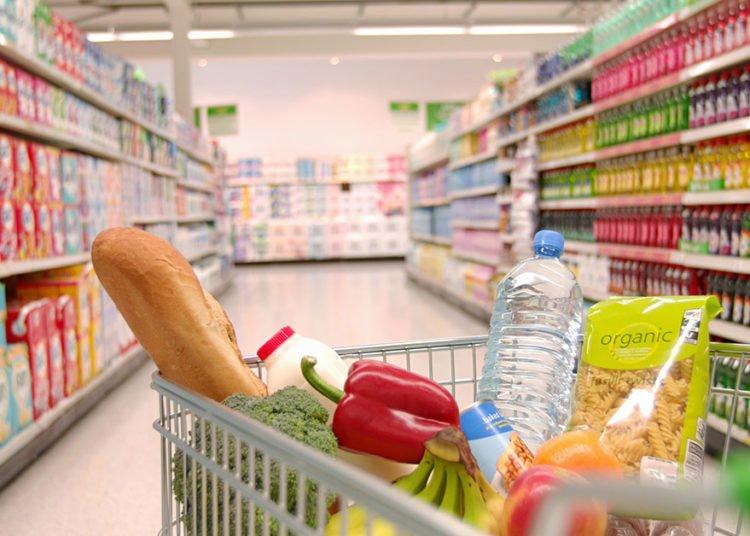 Quali sono i supermercati più convenienti La classifica di Altroconsumo