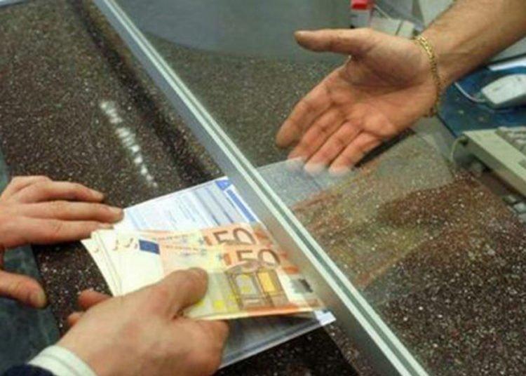 Quanto tempo resiste il Covid sui soldi Dalle banconote al rame